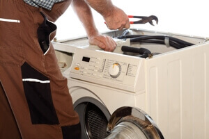 dacor-washer-repair