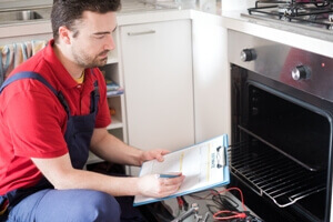 lg-appliance-repair-winnipeg