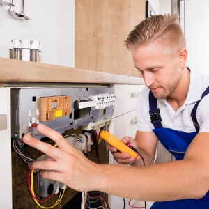 sub-zero-appliance-repair-winnipeg