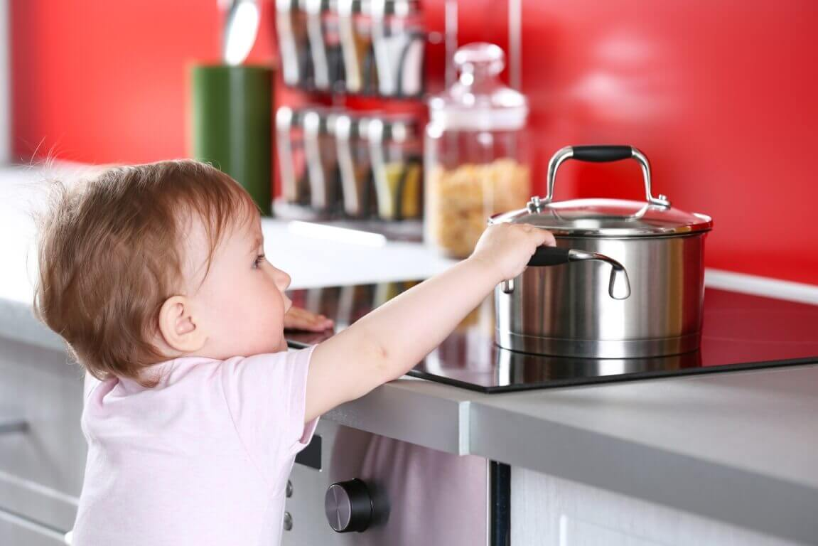 how-to-baby-proof-kitchen