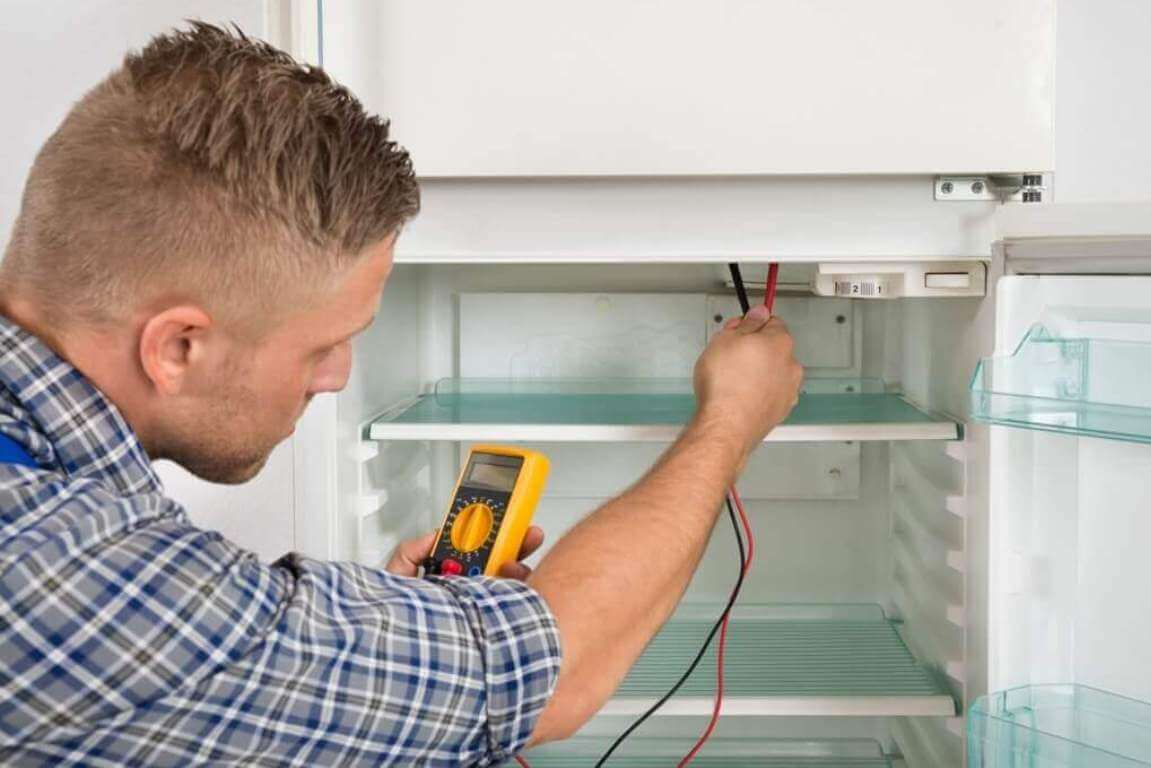 fridge-repair-company